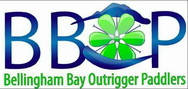 Bellingham Bay Classic - Kai Ikaika Paddling Club
